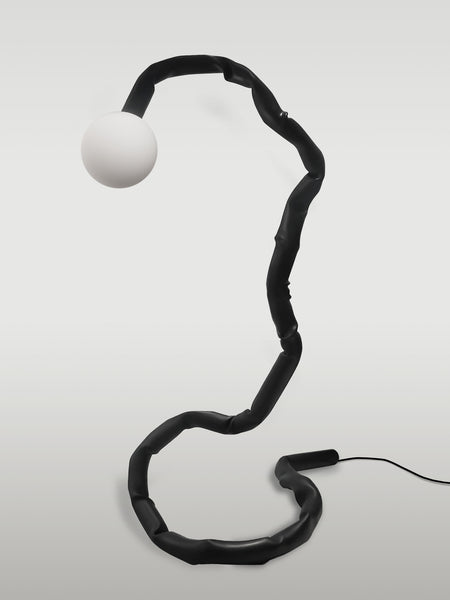 Unknown Floor Lamp