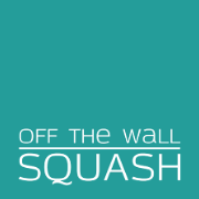 Off The Wall Squash