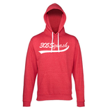 Ballpark Heather Hoody