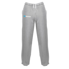 Mens Jogpants & Trackpants