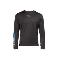 Mens Long-Sleeves