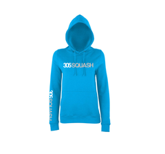 Womens Hoodies & Sweatshirts