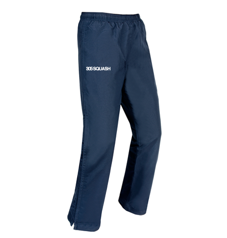 305SQUASH Kids Trackpants