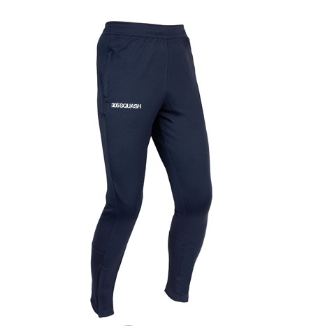 305SQUASH Kids Skinny Trackpants - Stock Due in January