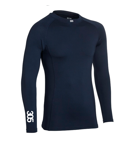 Mens Baselayer Top