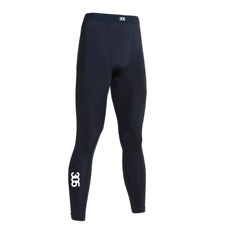 Kids Baselayer Leggings