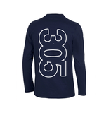 BIG305 Long Sleeved Cool T