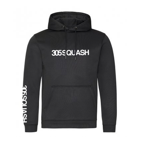 305SQUASH Performance Hoody