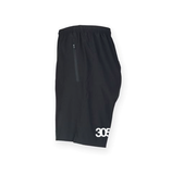 Southport & Birkdale Performance Shorts