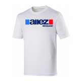 Kids Allez Cool T