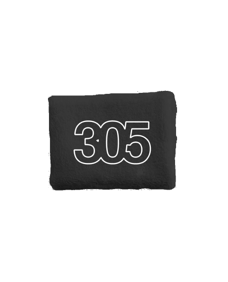 BIG305 Sweatband