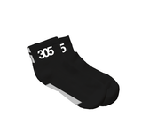 305 Ankle Sports Socks
