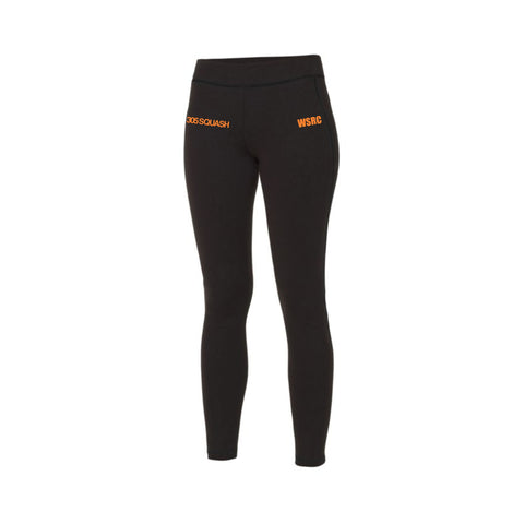 Wycombe Squash Leggings