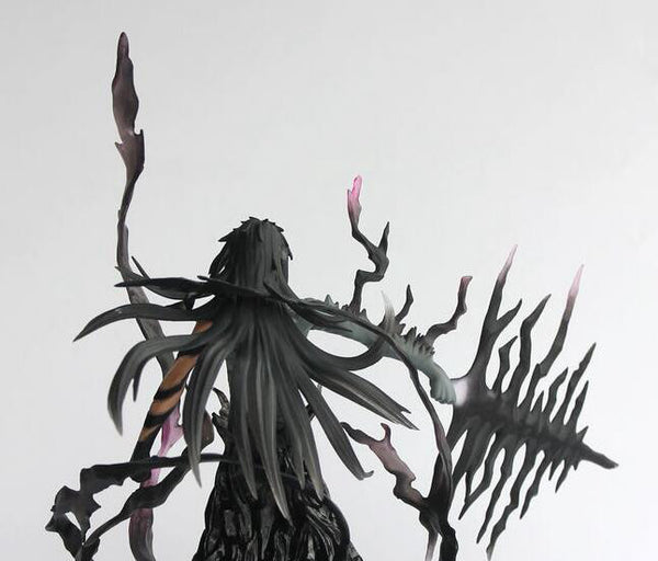 Epic Bleach DETAILED Figurine