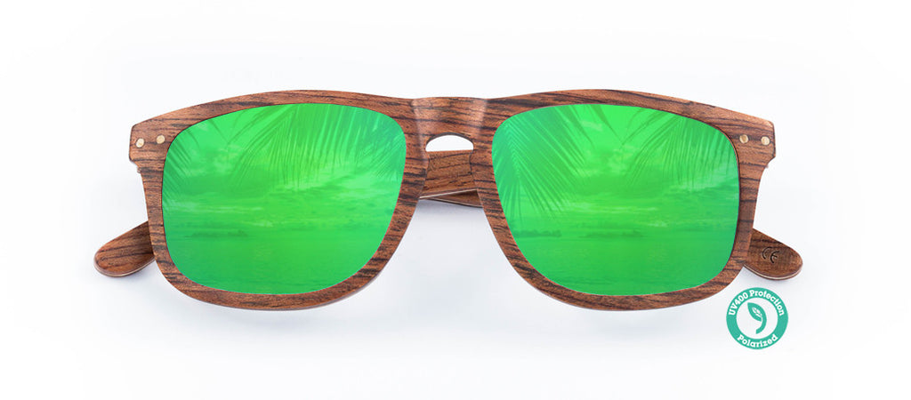 wood-sunglasses