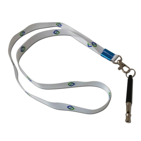 Dog Training Whistle - DogCore.com