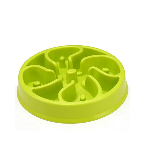 DC Dog Feeder Bowl - DogCore.com