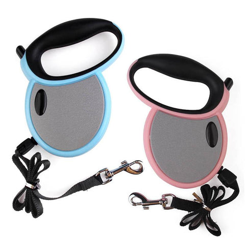 Retractable Dog Leashes - DogCore.com