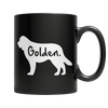 Golden - DogCore.com