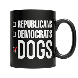 Limited Edition - Party Dogs - DogCore.com