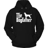 The Dog Father - DogCore.com