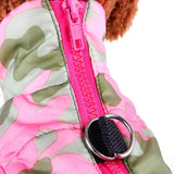 Dog  Vest Harness - DogCore.com
