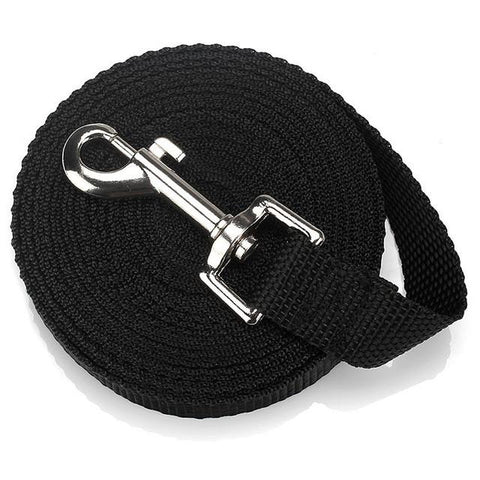 Long Dog Leash - DogCore.com