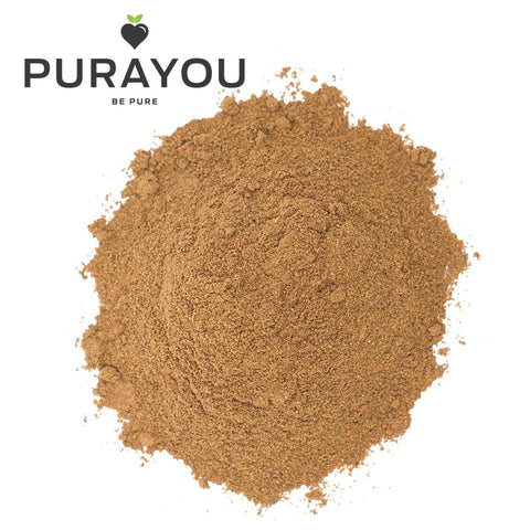 Purayou Ground Allspice