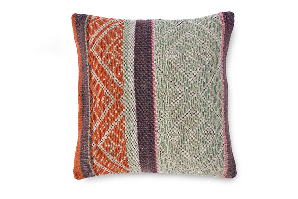 SANDRA FRAZADA CUSHION