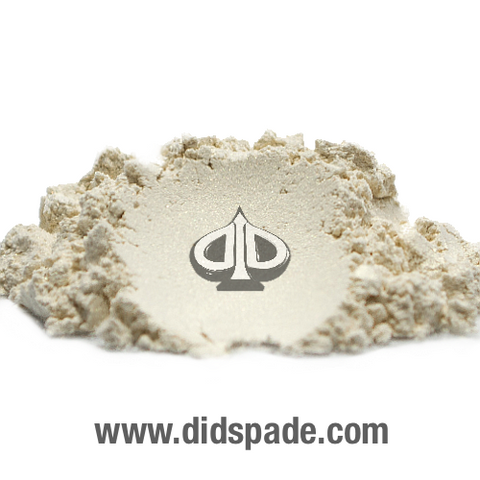 Didspade Copper Interference Pearl Pigment 25g bag