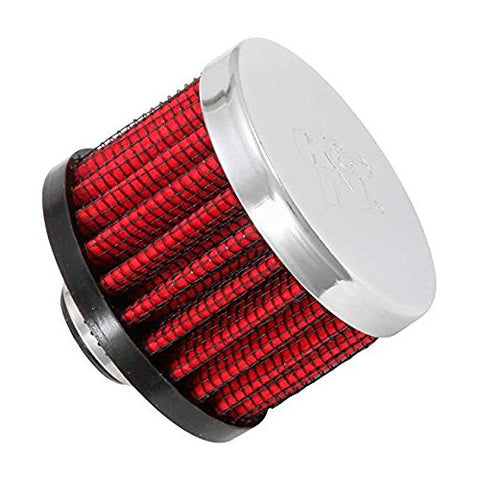 K&N 62-1320 Crankcase Vent Filters