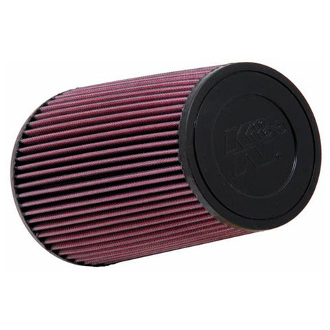 K&N RE-0810 High Performance Universal Air Filter