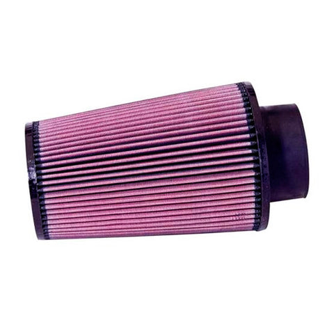 K&N RE-0920 High Performance Universal Air Filter
