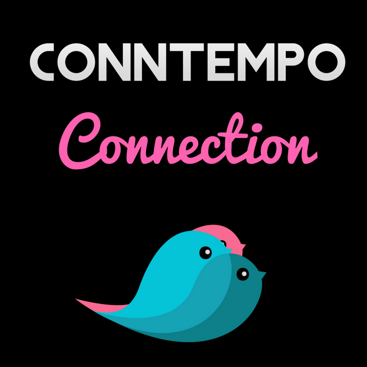 Exciting Announcement - Conntempo Connection