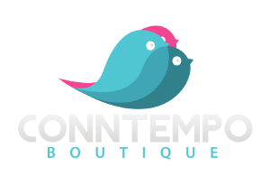 Conntempo Boutique