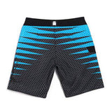 Men's Surfing Swim Shorts-orderinbox