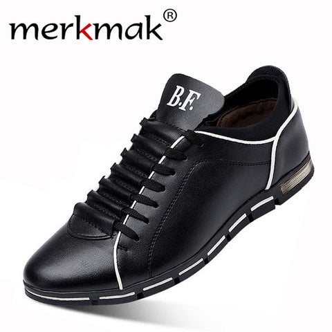 Men Casual Shoes-orderinbox