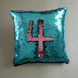 Decoration Pillow-orderinbox
