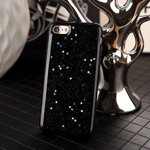 MAGIC iphone 8 Plus Case-orderinbox