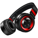 P6 Bluetooth Headphone With Mic-orderinbox