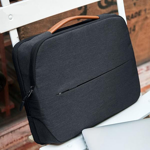 Business Laptop Bag-orderinbox
