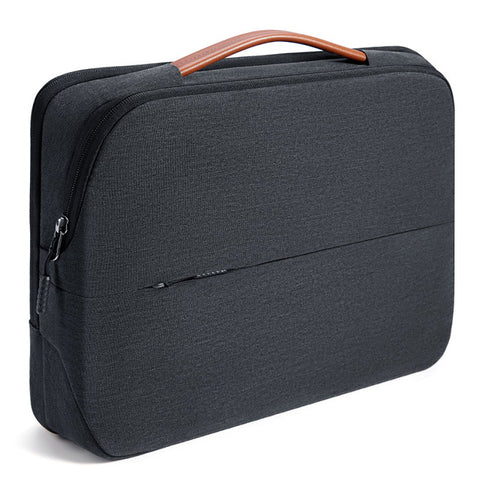 Business Laptop Bag - orderinbox