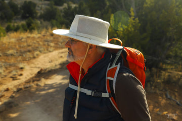 4 Tips If You Become Lost On A Hike - Grivet Outdoors