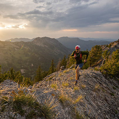 The Ultimate Guide to Distance Running and Your Recovery - Grivet Outdoors