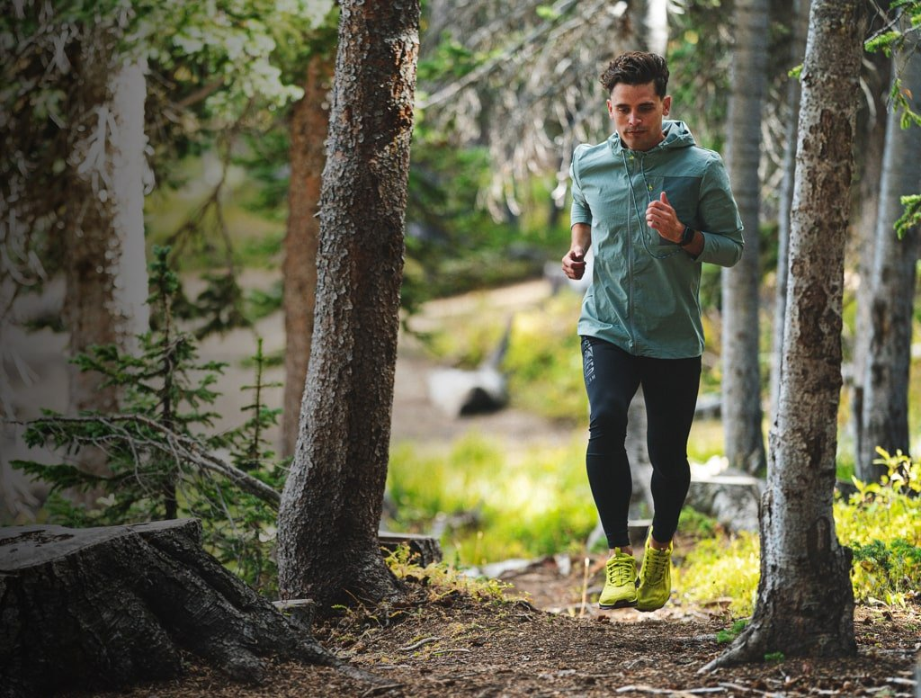 5 Unique Running Shoes For Men In 2020 - Grivet Outdoors
