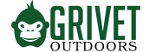 GrivetOutdoors.com