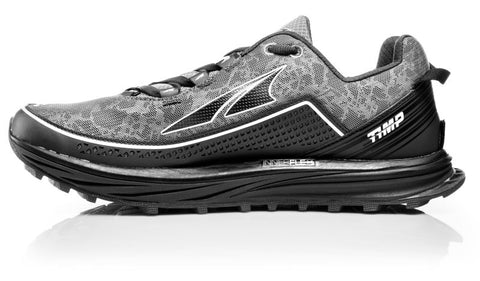 Altra Timp Trail Running Shoe Midsole