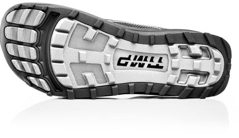 Altra Timp Trail Running Shoe Outsole