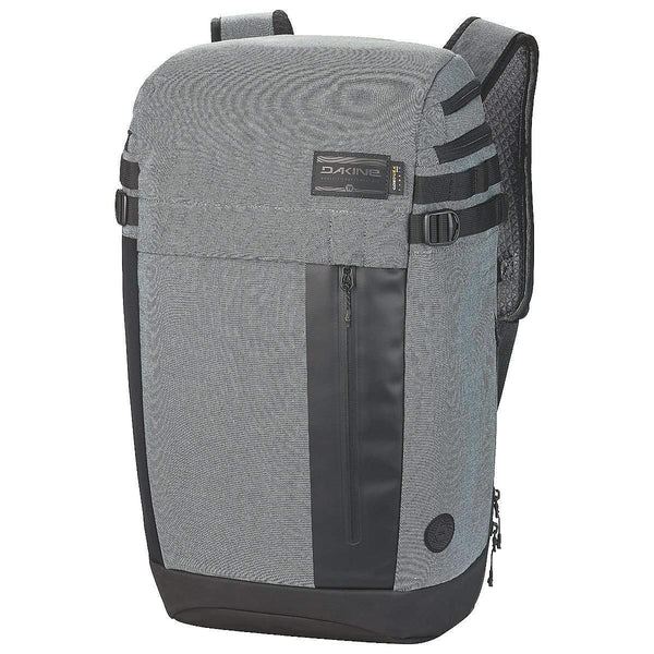 DAKINE Concourse 30L Ski Bag - R2R Ink / One Size