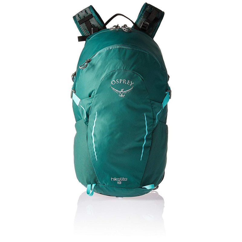 Osprey Packs Hikelite 18 Backpack-Osprey-GrivetOutdoors.com